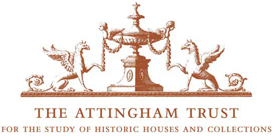 The Attingham Trust
