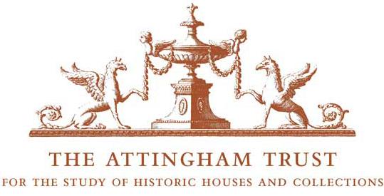 Attingham17jan