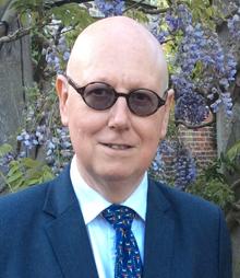 Andrew Moore, PhD, FSA